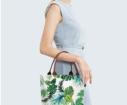 Top 10 designer lunch bags for ladies