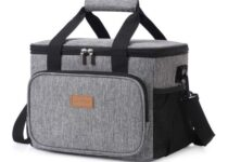 large lunch boxes for adults